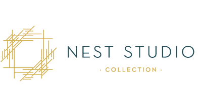 Nest Studio