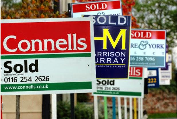 3-cara-meningkatkan-harga-jual-rumah-minimalis-anda