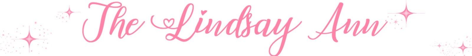 The Lindsay Ann