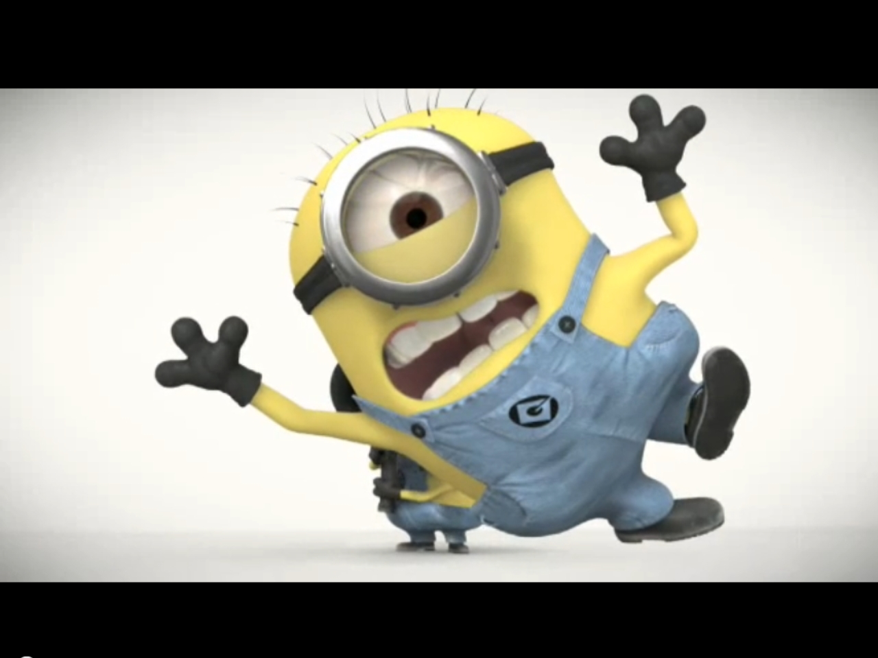 despicable me, fun, minions -