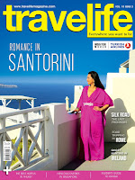 TRAVELIFE VOL. 10, ISSUE 2 2017