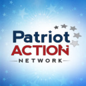 Patriot Action Network