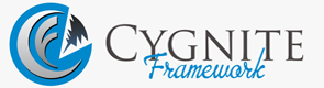 Cygnite PHP Framework- The New Cool Kid!