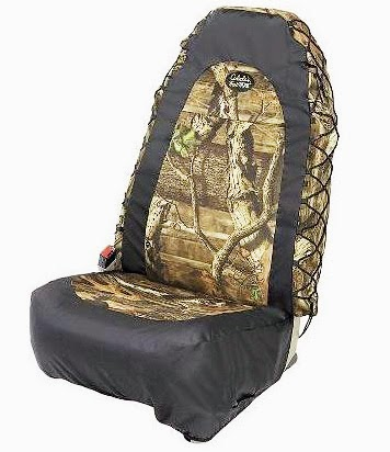 Cabelas seat covers