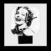 Marilyn Monroe Masa Saati
