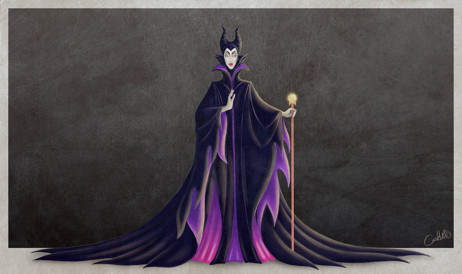 Watch Movie Maleficent Full Movie HD