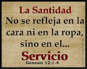Mi amor por Jesus. La santidad en el servicio (beige solid)