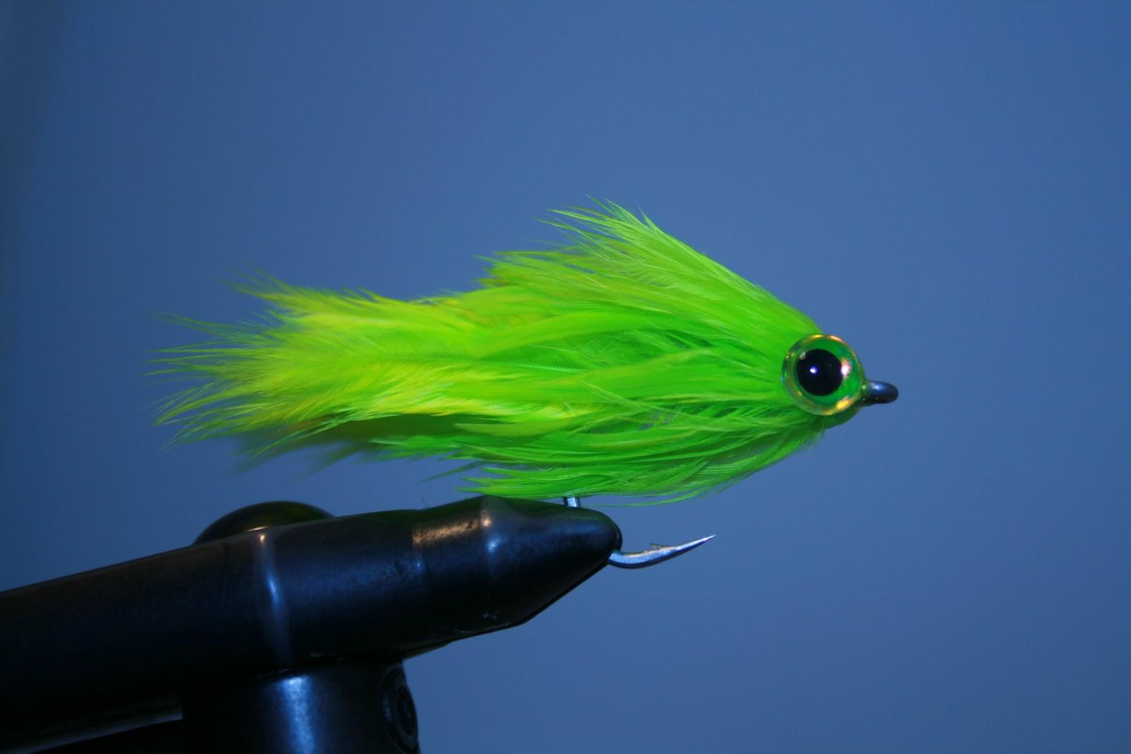 Brahma+bugger+green+1.JPG