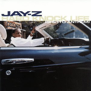 Jay-Z – Hard Knock Life (Ghetto Anthem) (CDS) (1999) (192 kbps)