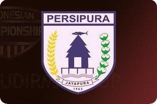 Persipura Jayapura Dikalahkan Bali United 5-2