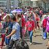 TPP: VN sẽ có công đoàn độc lập và tôn trọng quyền lao động