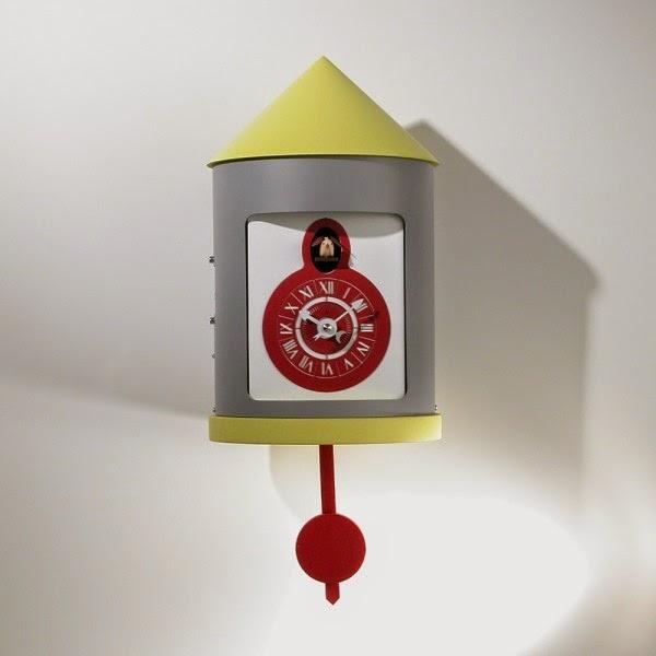 reloj-cuco-forma-cohete