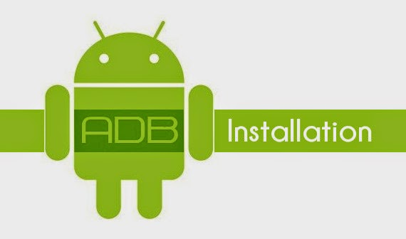 download adb minimal fastboot