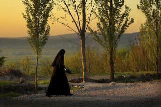 """""""Los ángeles son luz para los monjes, y la vida monástica, luz para los hombres"""" (San Juan Clímaco)"""
