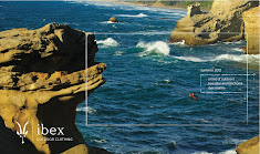 OSOM on the 2012 Ibex Catalog