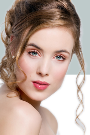 Do-it-Yourself Wedding Makeup Tips Make Up Tips - Nail ...