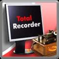 Total Recorder 8.3.48 Keygen