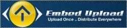 embedupload250.jpg