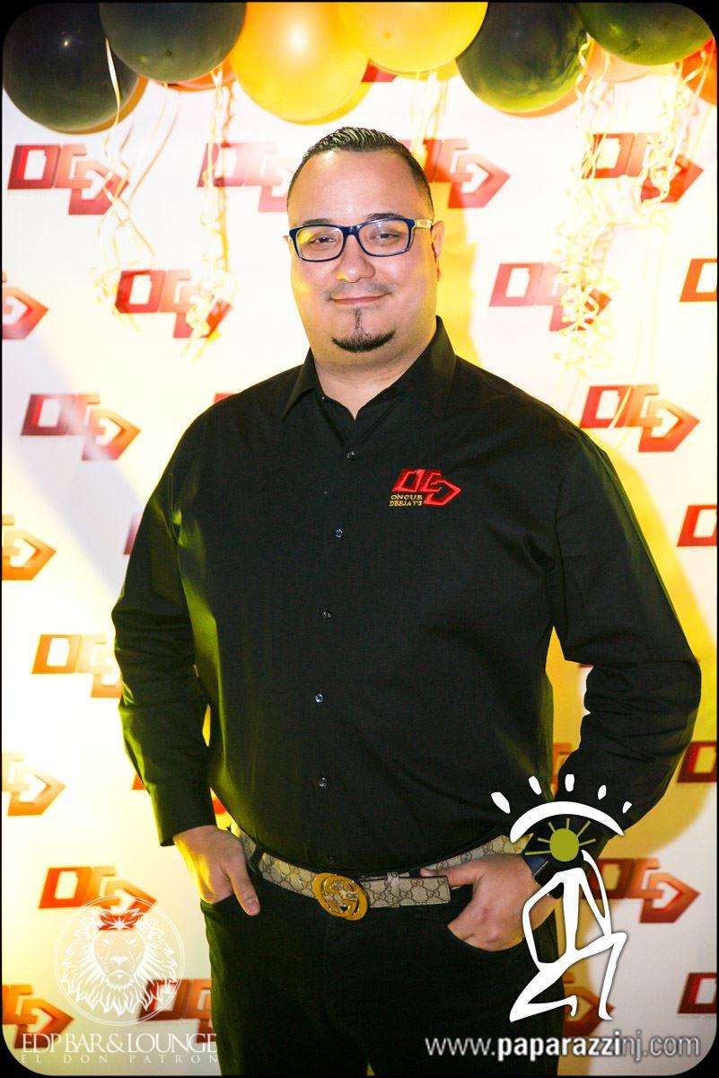DJ JUAN MIX     INSTAGRAM
