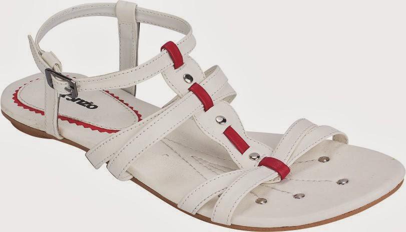 Jual Sanda Murah, http://sepatumurahstore.blogspot.com/