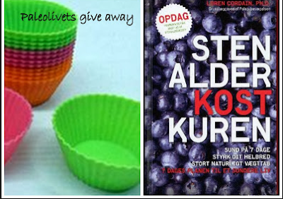 http://www.paleolivet.blogspot.dk/2014/01/paleolivets-nytars-give-away.html