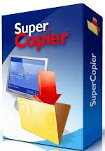 تحميل برنامج سوبر كوبير لتسريع النسخ Supercopier للكمبيوتر supercopier%2B2015.p