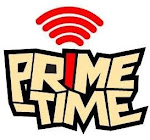 Enlace a Prime-Time en Facebook