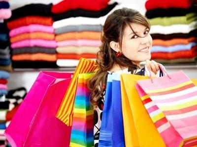 5 Tips hadapi dilema saat membeli belah
