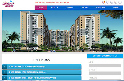 CommonFloor.com - Property in India