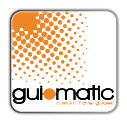 Guiomatic