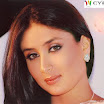 kareena kapur | kareena hot |