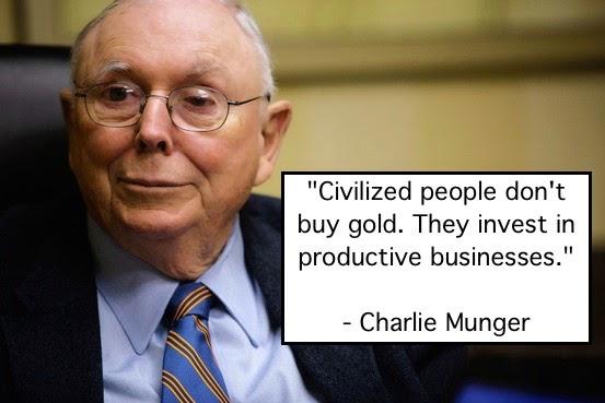 Image result for Charlie Munger  blogspot.com