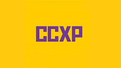 Comic Con (CCXP)