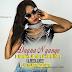 New AUDIO | Dayna Nyange - Hakuna kama wewe Lowassa | Download/Listen