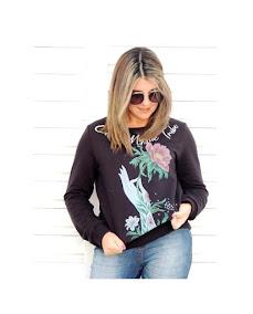 Ligia Blogueira