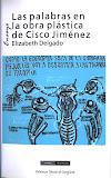 Premio Nacional de Literatura INBA Luis Cardoza 2005