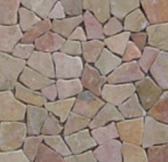 batu alam sukabumi taman rumah