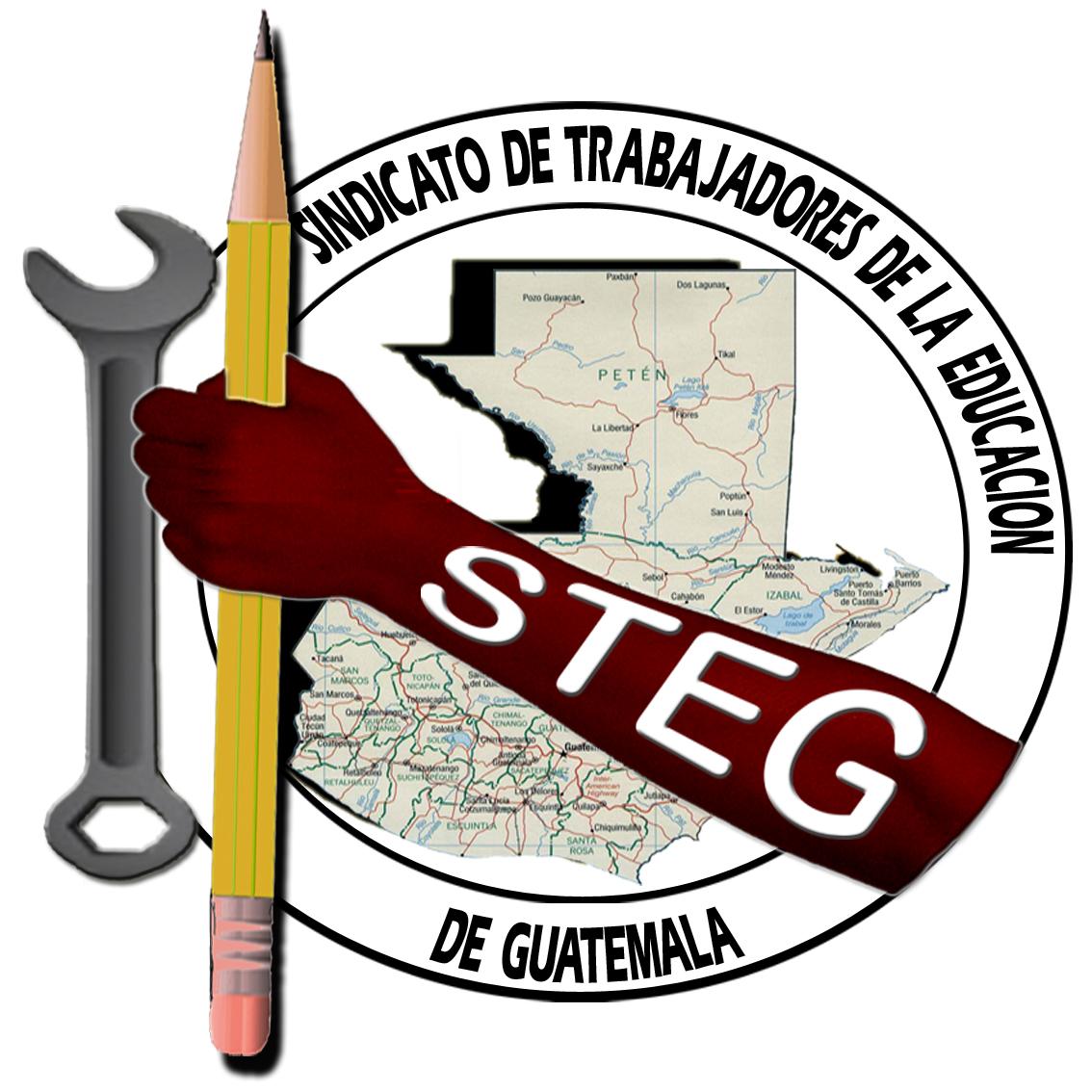 STEG GUATEMALA