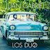 Juan Gabriel – Los Dúo 2 (Álbum 2015)