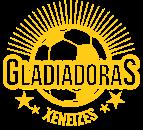 Gladiadoras Xeneizes | Boca Fútbol Femenino