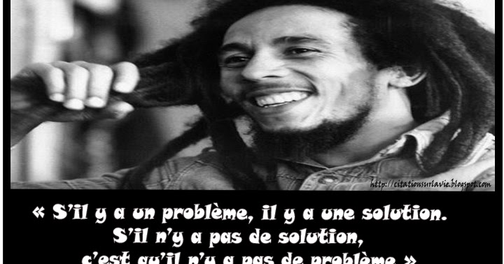 bob marley works cited Facts, and pictures about reggae at encyclopediacom make research projects and school reports about reggae easy with credible articles from our free copy and paste the text into your bibliography or works cited list ( bob marley and the wailers.
