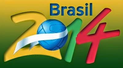 Delapan Team Yang Lolos Babak Perempat Final Piala Dunia 2014 1