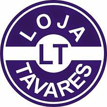 LOJA TAVARES