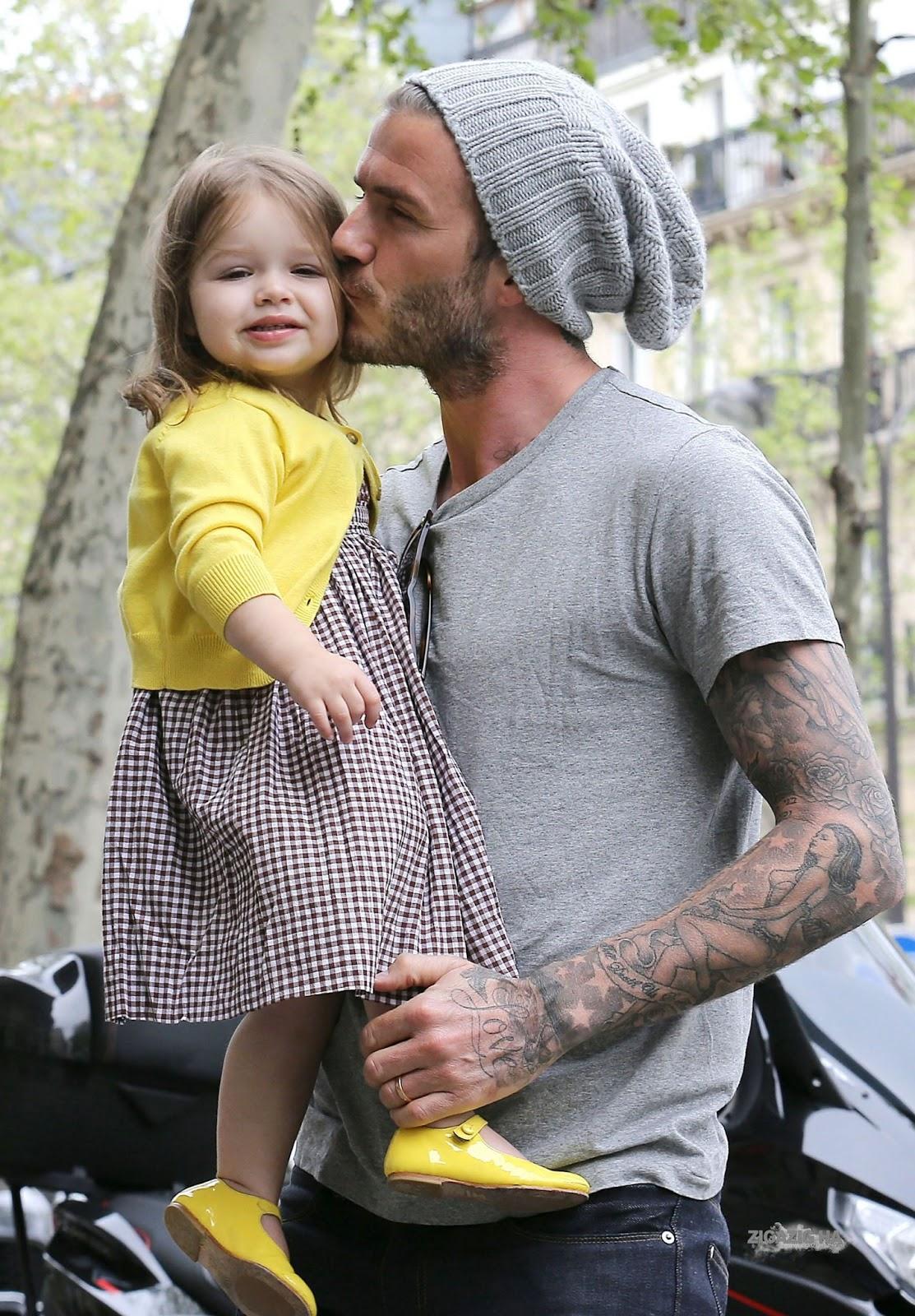 С парнем дочки 5 фотография