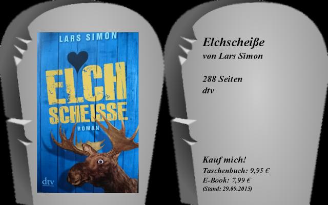 http://www.dtv.de/buecher/elchscheisse_42208.html