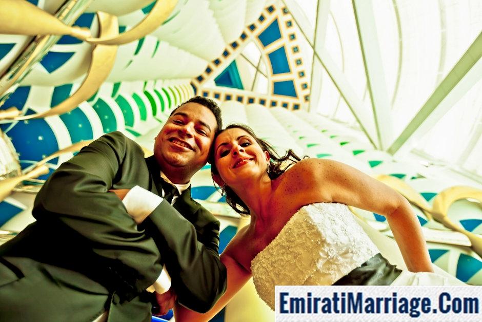Hyd Riyadh Seeking For Bride 83