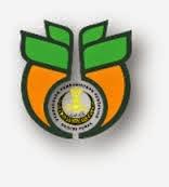 Perbadanan Pembangunan Pertanian Negeri Perak (PPPNP)