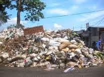 Ini Dia Contoh Makalah Tentang Sampah