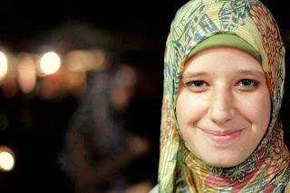 ::Mesir Kini :: Tidak Kenal Erti Takot