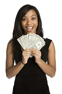 What You Need to Know Payday Loans